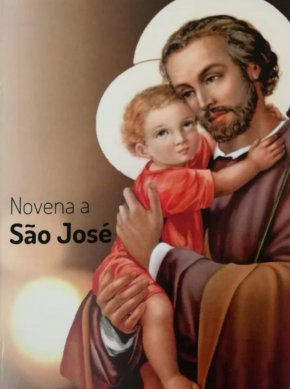 Novena a São José
